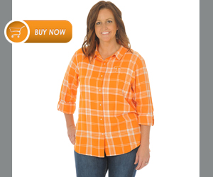 Shop the Gameday on Rocky Top Shop