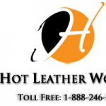 Profile picture of hotleather world