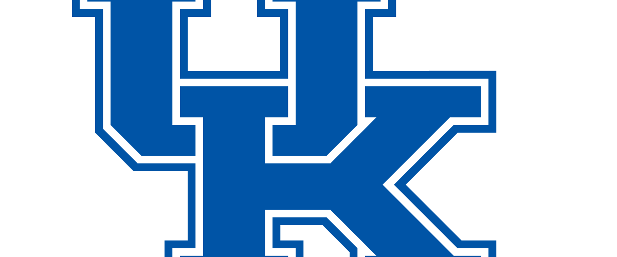 Kentucky Wildcats logo