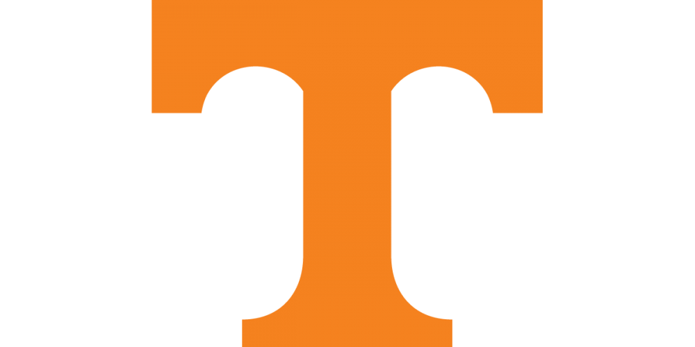 Tennessee Volunteers logo